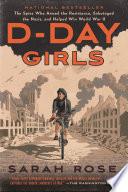 Book D Day Girls