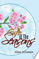 Gifts of The Seasons
