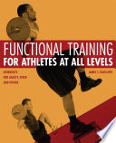 Functional Training for Athletes at All Levels