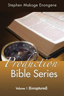 Production Bible Series