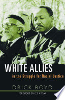 White Allies in the Struggle for Racial Justice