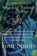 Four Spirits : civil rights advocates, and the events of peaceful...