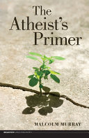 download ebook the atheist\'s primer pdf epub