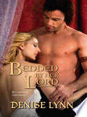 Bedded By Her Lord