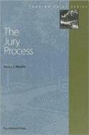 The Jury Process