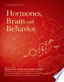 Hormones  Brain and Behavior