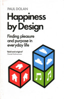 Read Happiness by Design