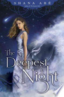 The Deepest Night Book PDF