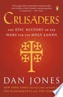 Crusaders Book PDF