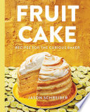 Book Fruit Cake