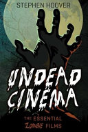 Undead Cinema Hard To Sort The Good From