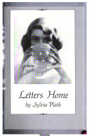 Letters home: correspondence, 1950-1963