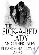 The Sick a Bed Lady