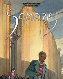 Samaris PDF