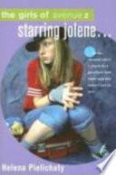 Starring Jolene