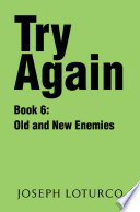 Try Again  Book 6