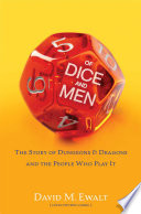 Book Of Dice and Men