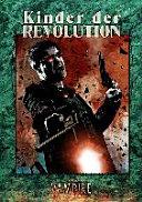 Vampire: Die Maskerade - Kinder der Revolution