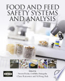 download ebook food and feed safety systems and analysis pdf epub