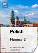 Polish Fluency 2  Ebook   mp3