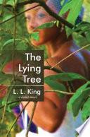 The Lying Tree