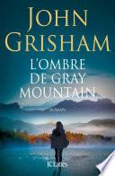 download ebook l'ombre de gray mountain pdf epub