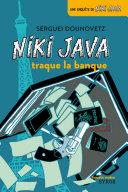 Niki Java Traque La Banque