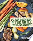 The Gardener The Grill