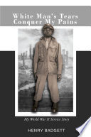 Ebook White Man's Tears Conquer My Pains Epub Henry Badgett Apps Read Mobile