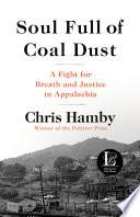 Soul Full of Coal Dust Book PDF