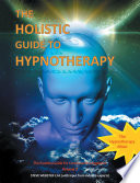 the-holistic-guide-to-hypnotherapy