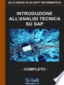 Introduzione all Analisi Tecnica su SAP
