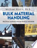 Bulk Material Handling Book PDF