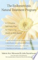 The Endometriosis Natural Treatment Program