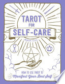 Tarot For Self Care