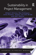 Sustainability In Project Management