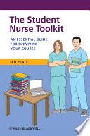 The Student Nurse Toolkit