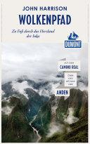 DuMont Reiseabenteuer Wolkenpfad