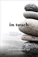 download ebook in touch pdf epub