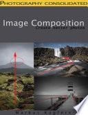Image Composition Create Better Photos