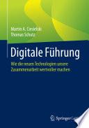 Digitale Führung