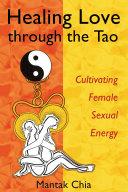 download ebook healing love through the tao pdf epub