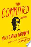 The Committed Book PDF