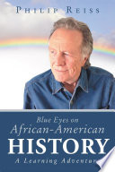 Blue Eyes on African-American History
