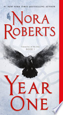 Book Year One
