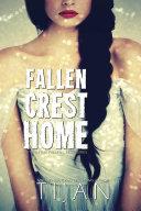 Fallen Crest Home by Tijan