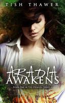 Aradia Awakens