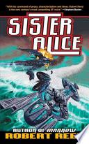 Sister Alice Book PDF