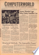 Jul 21, 1980