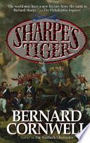 Sharpe s Tiger